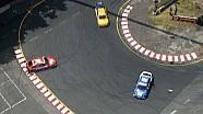 DTM Norisring 2004 - Özet Görüntüler