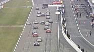 DTM Hockenheim 2005 - Highlights