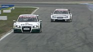 DTM Hockenheim 2006 - Highlights