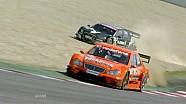 DTM Barcelona 2007 - Highlights