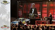 Rick Hendrick honored to win 12th NSCS Championship