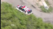 IRC Rally Yalta - Day 2