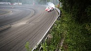 2012 - Formula D - New Jersey