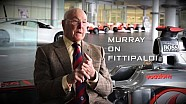 MURRAY ON FITTIPALDI: the Emmo years
