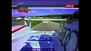 2005 Road America Race Broadcast - ALMS - Tequila Patron - ESPN - Sports Cars - Racing - USCR