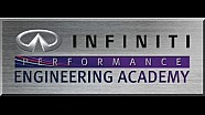 Infiniti Performance Engineering Academy