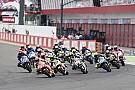 Finlandiya GP, 2019'da MotoGP takvimine katılacak