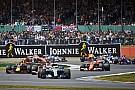 Britanya GP'de öğrendiğimiz 5 şey