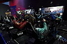 Formula 1 announces eSports 'World Championship'