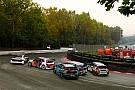 World Rallycross e-WRXに関心を持つ9メーカー、2020年までのクラス導入を熱望