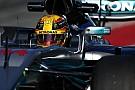 Forma-1 Hamilton és az izgalmas versengés: ne várják lélegzetvisszafojtva