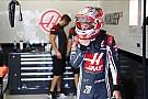 Formel 1 Haas-F1-Teamchef versteht Kritik an Kevin Magnussen nicht
