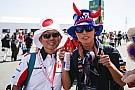 10 причин дивитися решту сезону Формули 1