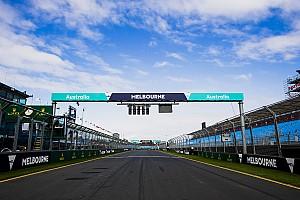 """FIA调整F1发车信号灯系统来消除""""光环""""顾虑"""