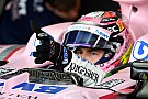 Formula 1 F1 biyometrik eldivenleri Amerika GP'sinde test etmeyi planlıyor