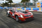 """PWC """"Roar by the Shore"""" shootout expected this Sunday in Long Beach"""