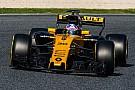 Renault: Hersteller sollten in der Formel 1 die Hauptakteure sein