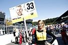 DTM DTM: Rast nyert vasárnap, elszálltak Auer bajnoki reményei