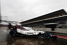 A Williamsnél a pénz dönthet Massa jövőjéről?!
