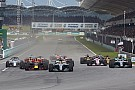 Formula 1 Top 10: Pembalap terbaik 2017 versi bos-bos tim F1