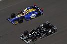 Haas F1 podría estar en un error al no tener pilotos americanos