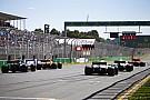Formula 1 Motorsport Türkiye ekibinin Avustralya GP tahminleri