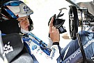 WRC Toyota: Tanak debutterà sulla Yaris a dicembre nei test di Monte-Carlo