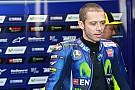 MotoGP Mailbox: Is Rossi ook na 2018 nog actief?