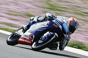 Moto3 Prove libere Losail, Libere 2: Martin polverizza il record, ma gli italiani ci sono