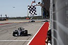 Formula 1 United States GP: Top 10 quotes after race
