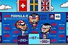 Formula E Vídeo: el ePrix de Marrakech de Fórmula E por 'MinEDrivers'