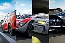 Симрейсинг Дайджест симрейсинга: чемпионат по WRC и новые машины для Forza 7