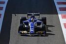 Sauber adia anúncio de sua dupla de 2018 na F1