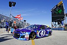 NASCAR Cup Daytona 500: Darrell Wallace Jr. tops final practice