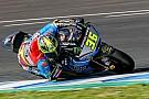 Moto2 Galería: las fotos del test de Moto2 y Moto3 en Jerez