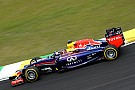 Formula 1 How Red Bull-Renault corrupted a great F1 legacy