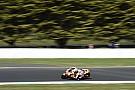 MotoGP Pole de Márquez, gatillazo de Dovizioso
