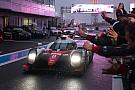 WEC Toyota mantiene viva la esperanza de título en el WEC y Molina gana en Fuji