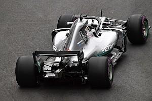 Fórmula 1 Noticias Mercedes se ofrece a ayudar a nuevos fabricantes de motores de F1
