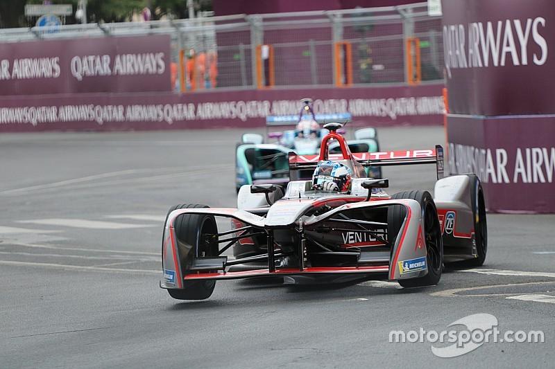 HWA debutará en la Fórmula E 2018/19 como cliente de Venturi