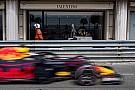 Red Bull si è messa le ali, Mercedes per ora gioca in difesa