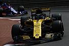 Formula 1 Hulkenberg, Toro Rosso ve McLaren'ın performansından endişeli