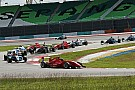 Why Formula Masters China is a serious option for single-seater aces
