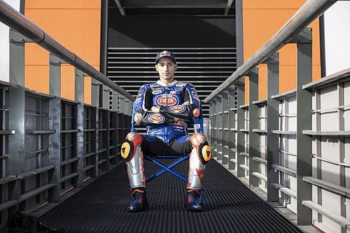 Ini Syarat Toprak Razgatlioglu untuk Pindah ke MotoGP