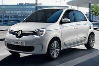 Dossier : les meilleures voitures électriques à moins de 20'000 €