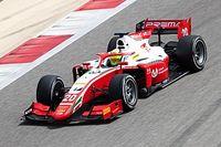 Preview: Vijf talenten om dit jaar te volgen in de Formule 2