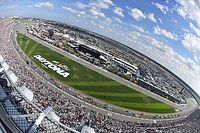 NASCAR sets Cup schedule through August; Watkins Glen out