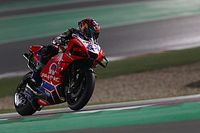 Jatuh Saat Tes, Martin Kaget dengan Kecepatan Motor MotoGP