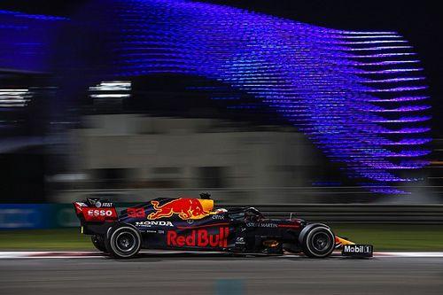 F1 stelt besluit over bevriezen motorontwikkeling twee weken uit