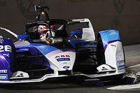 Andretti nadal z BMW